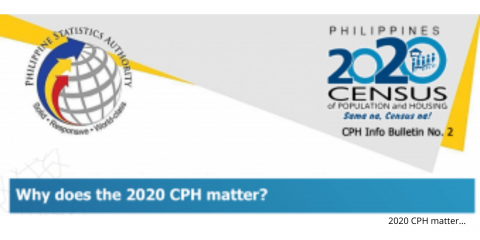 2020 CPH Bulletin No. 2