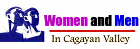 Women and Men in Cagayan Valley